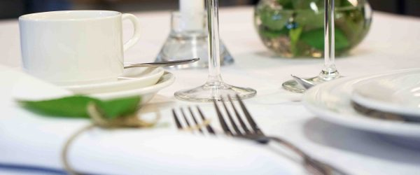 Splitter nya Porslin – Lokstallet Catering XI-63